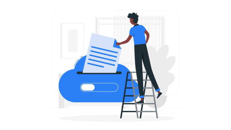 envoi-gros-fichier-eglise