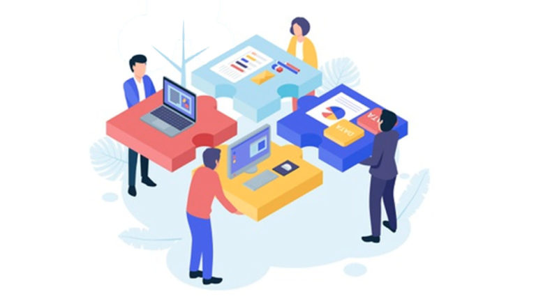 travail-equipe-outils-logiciel-eglise copie