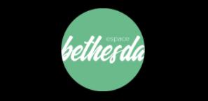 Logo de l'Espace Bethesda à Auch