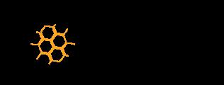 Logo et site web entreprise